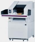 skartovač HSM FA 500.3