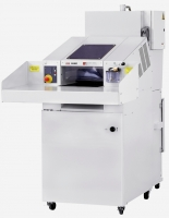 HSM SP 4040V