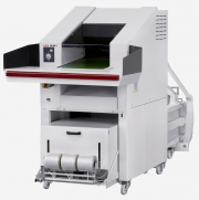 HSM SP5088