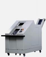 HSM Powerline HDS 230