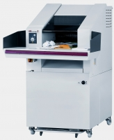 HSM FA 500.3