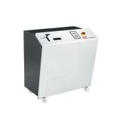 HSM Powerline HDS 150