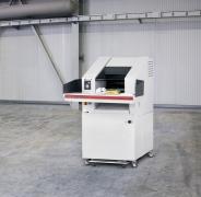 HSM FA 500.3 - skartovací stroj
